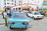 La escasez de productos agudiza la crisis en Cuba