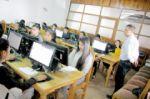 U admite a 1.717 jóvenes  en examen directo 2020
