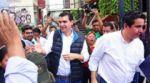 Cochabamba: Dictan libertad para José María Leyes