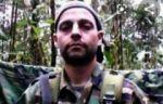 Evo pide liberar a exmiembro de las FARC acusado de homicidio