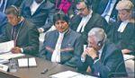 Se abre polémica por actuación  del MAS en litigio por el Silala