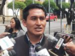 Crisis en Codeinca: Dos dirigentes se arrogan la presidencia