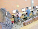 U: 1.700 postulantes esperan una opción  en segunda vuelta