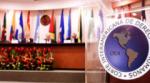Reelección: CorteIDH abre fase de observaciones para dictar opinión
