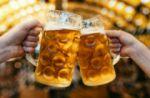 La cerveza, la principal bebida alcohólica que ingresó a Bolivia en 2019