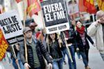 Latinoamérica tiene hipotecado su futuro