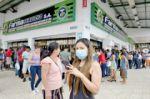 Coronavirus provoca su primera víctima mortal en Estados Unidos