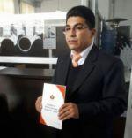 Régimen Disciplinario destituye a 43 fiscales