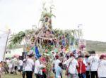 El Carnaval de Yotala, más vigente que nunca