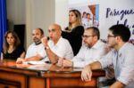 Un hombre que viajó a Ecuador es el primer caso de coronavirus en Paraguay