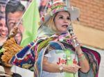 Otro artículo cuestiona al Gobierno de Bolivia