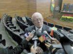 TSE: Propaganda masiva en medios inicia el 4 de abril