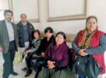 Víctima de avasalladores en Chimoré exige justicia