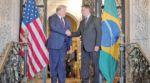 Trump y Bolsonaro apoyan elecciones libres en Bolivia