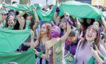 """""""No más feminicidios"""", un clamor en América"""