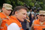 López sería posesionado nuevamente como Ministro de Defensa, según El Deber