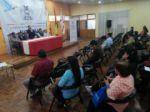 Coronavirus: Dos niños y un joven son los tres nuevos casos sospechosos en Sucre