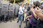 Venezuela: Retorna la pulseta entre chavismo y oposición