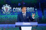 Conmebol mantiene fechas de Libertadores y Sudamericana pese al coronavirus