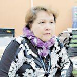 Amach rechaza destituciones arbitrarias
