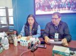 Controles conjuntos a farmacias revelan varias irregularidades