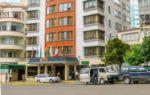 Sector hotelero pide flexibilizar impuestos y suspender pagos financieros por 180 días