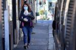 Italia supera a China en número de muertos por coronavirus