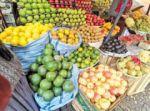 Se disparan los precios  de cítricos en mercados