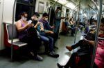 Chile registra el mayor repunte de casos en un día y tercera muerte por covid-19