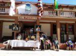 Poroma celebra 108 años de fundación