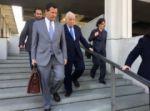 Corte de EEUU anula fallo a favor de Goni y Sánchez Berzaín