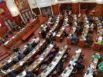 La Asamblea Legislativa convoca a sesión por el 6 de Agosto en La Paz