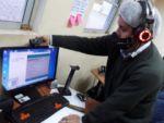 Covid-19: Telecentro municipal, que atiende 500 consultas por día, será fortalecido