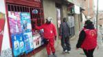 La Intendencia cerró más de 150 tiendas de barrio durante el encapsulamiento de Sucre