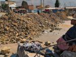 CEB y ONU piden diálogo para superar la crisis política en el país