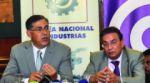 """Industriales piden destinar 20% del sueldo para impulsar el """"compro boliviano"""""""