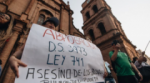 Indígenas denunciarán impactos de los incendios del 2019 ante un tribunal internacional
