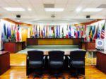 """La Corte IDH fija fecha para tratar la """"Reelección presidencial indefinida"""""""