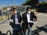 Chuquisaca: Interponen una acción popular contra el Segip por no restituir sus servicios