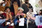 TDJ de La Paz admite acción popular en contra de Cárdenas por clausura del año escolar