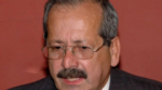 Fallece el exministro Walter Guiteras; tenía covid-19 y enfermedades de base