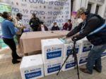 En marcha la campaña de vacunación contra la rabia bovina en Chuquisaca