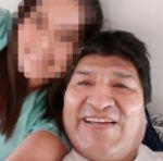 Senadora Gonzales conmina al Fiscal General a asumir acciones contra Evo Morales