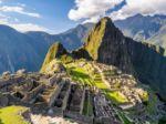¿Realmente vale la pena ir a Machu Picchu? Experiencia y costes del viaje