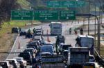 El covid-19 golpea a Jujuy; culpan a dos policías de llevar el virus de Villazón
