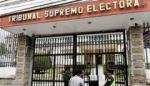 TSE recalca que encuestas telefónicas están autorizadas