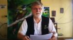 Repam Bolivia demanda abrogar normas que promueven incendios