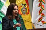 """Canciller sobre el Gobierno argentino: """"Están anunciando la comisión de un delito electoral"""""""