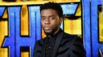 Fallece Chadwick Boseman, el actor de Pantera Negra
