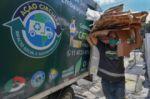 """El """"crowdfunding"""", un salvavidas en un Brasil golpeado por la pandemia"""